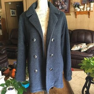 super nice Women's L.L.bean coat